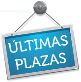 ULTIMAS PLAZAS DISPONIBLES PARA ESTE ITINERARIO
