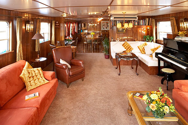 CRUCEROS FLUVIALES CANALES DE FRANCIA CANAL BORGOÑA SAVOIR FAIRE EUROPEAN WATERWAYS GO BARGING HOTEL BARGE ALQUILER BARCOS FRANCIA CRUCEROS FLUVIALES LUJO PRIVADO BORGOÑA BURGUNDY BARGE CRUISES HOLLAND CRUISES CRUCEROS HOLANDA PAISES BAJOS BELGICA