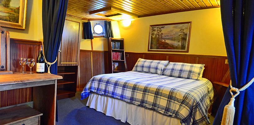 CRUCEROS FLUVIALES ESCOCIA CRUCEROS FLUVIALES HIGHLANDS CRUISES SCOTLAND SOTTISH HIGHLANDER CRUISES BARGE CRUISES SCOTLAND UNITED KINGDOM CRUISES FAMILY CRUISES SCOTLAND SUITE