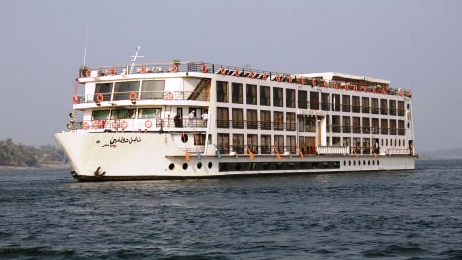 http://www.cruceroclick.com/admin/archivos/Image/CRUCEROS%20FLUVIALES/FLUVIALES%20PANAVISION/MS%20Nile%20Dolphin/NILE%20DOLPHIN%203.PNG