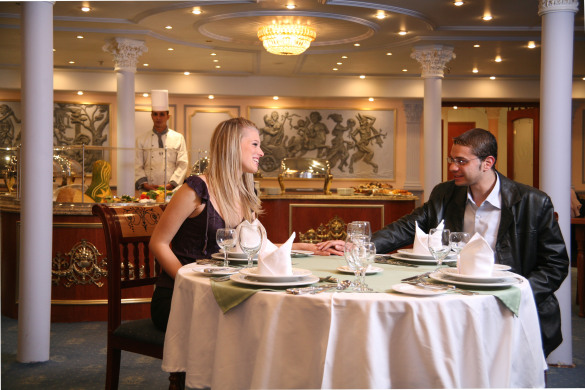 http://www.cruceroclick.com/admin/archivos/Image/CRUCEROS%20FLUVIALES/FLUVIALES%20PANAVISION/MS%20Nile%20Dolphin/NILE%20DOLPHIN%20Restaurant%202.jpg