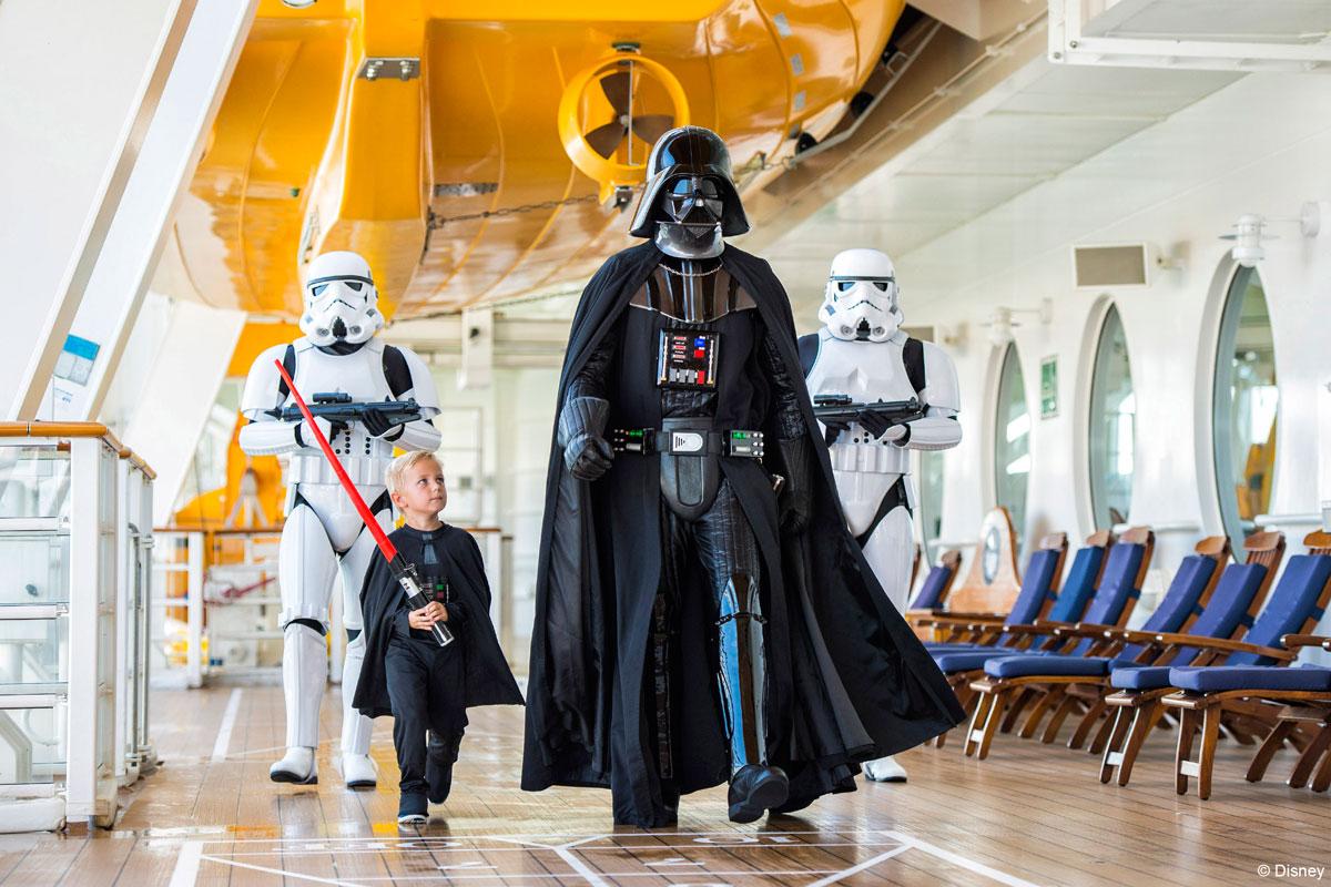 CRUCEROS DISNEY CRUISES DISNEY CRUISE LINE CRUCEROS FAMILIARES CRUCEROS EN FAMILIA FAMILY CRUISES DISNEY VACACIONES EN FAMILIA CRUCEROS DISNEY STAR WARS DISNEY CRUISE LINE OFERTAS CRUCEROS DISNEY CRUISE LINE DEALS #Disney #DisneyCruiseLine #DisneyCruises #Family #FamilyCruises #CruiseDeals #Cruises #StarWars #DarthVader