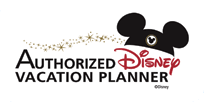 DISTRIBUIDOR AUTORIZADO DISNEY CRUISE LINE DISNEY AUTHORIZED VACATION PLANNER