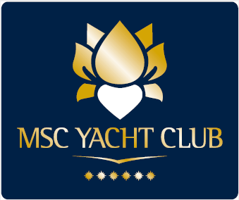 MSC YACHT CLUB SUITES CRUCEROS EN SUITE MSC CRUCEROS EXPERIENCIA MSC YACHT CLUB CRUCEROS MSC CRUCEROS BARATOS ESPERIENZA YACHT CLUB MSC CROCIERE CRUCEROS OFERTA MSC CRUCEROS DESCUENTOS MSC CRUCEROS CRUCEROS MSC EXPERIENCIA YACHT CLUB MSC SUITE #experienciayachtclub #MSCCruceros #CrucerosMSC #OfertasMSC #CrucerosExclusivos #Descuentosencruceros #CruiseVacation #Cruises #Cruceros