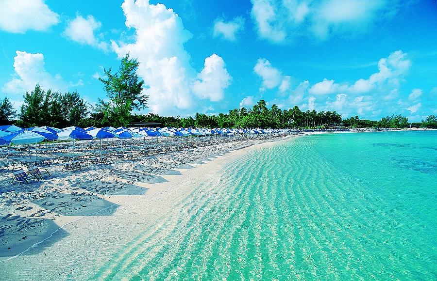 Cruceros Por Caribe Y Bahamas Con Cruceroclick