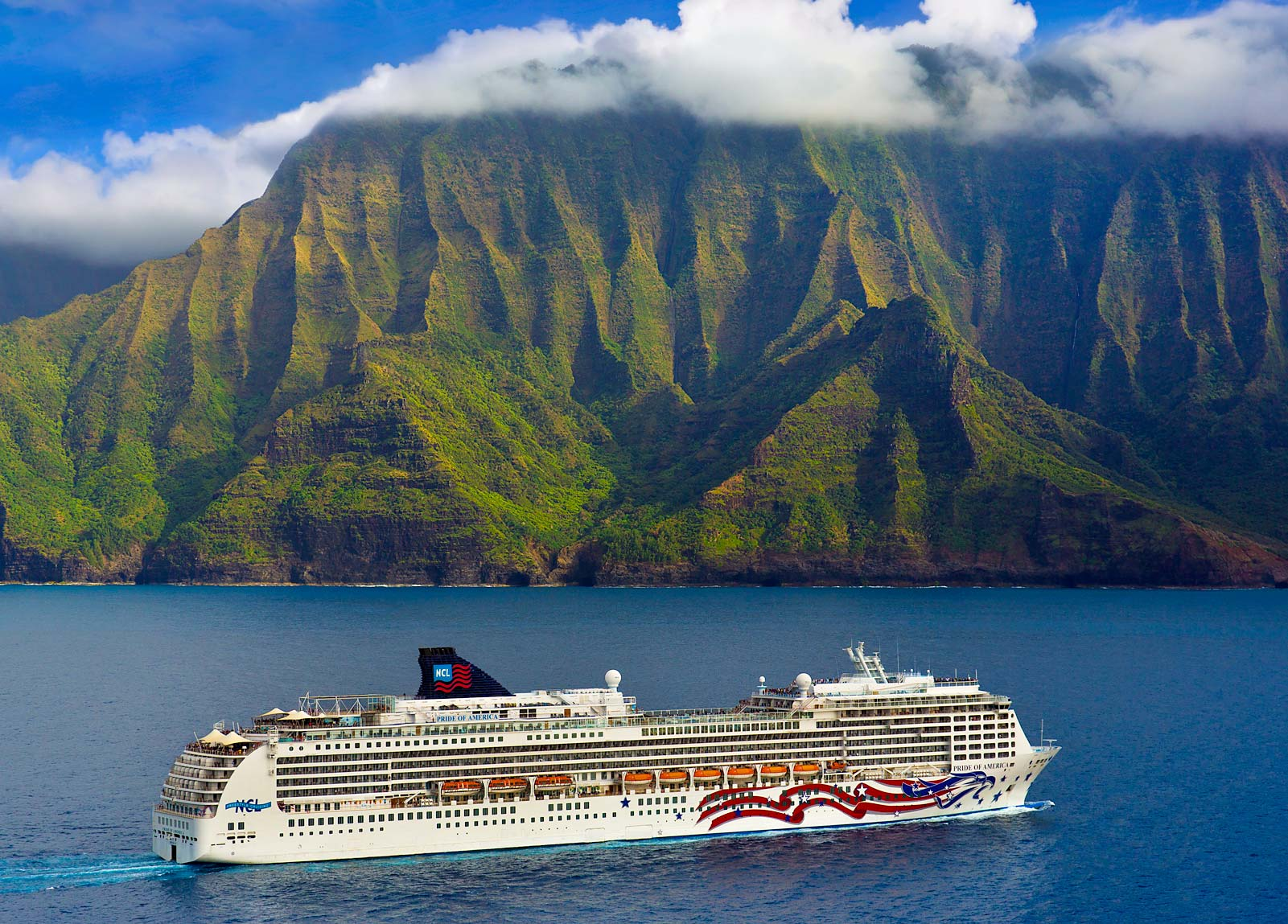 CRUCEROS HAWAII CRUCEROS NCL HAWAII CRUCEROS HAWAI CRUCEROS PACIFICO PRIDE OF AMERICA CRUCEROS HAWAII CRUCEROS ISLAS DEL PACIFICO CRUCEROS ESTADOS UNIDOS CRUCEROS USA CRUCEROS EEUU CRUCEROS ISLAS HAWAI CRUCEROS ISLAS HAWAII CRUCEROS JAWAI CRUCEROS HAUAI CRUCEROS JAUAI CRUCEROS PACIFICO NCL NORWEGIAN CRUISE LINE CRUISES HAWAII NCL CRUISES