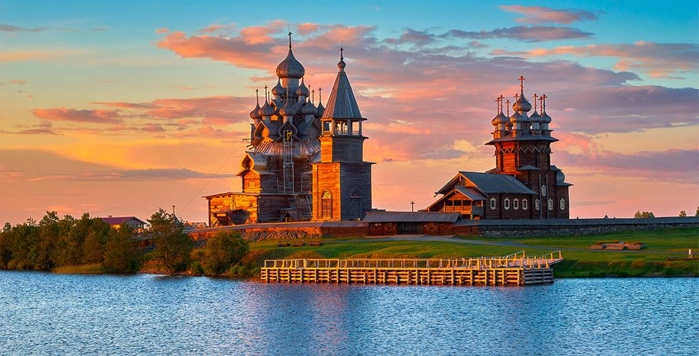 CRUCEROS RUSIA CROISIEUROPE CRUCEROS SAN PETERSBURGO CRUCEROS MOSCU CRUCEROS RUSIA VOLGA RUSSIAN RIVER CRUISES MOSCOW RUSSIA CRUISES SAINT PETERSBURG VOLGA CRUISES CROISIEUROPE RIVER CRUISES KIZHI RUSSIA GORITSY CRUCEROS UGLICH CRUCEROS MOSCU CRUCEROS MOSCOW CRUISES KIJI CRUCEROS KIZHI RUSIA CRUCEROS