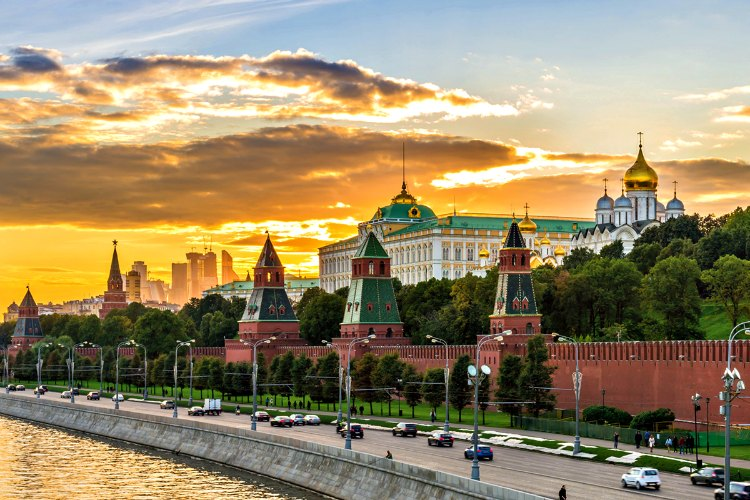 CRUCEROS RUSIA CROISIEUROPE CRUCEROS SAN PETERSBURGO CRUCEROS MOSCU CRUCEROS RUSIA VOLGA RUSSIAN RIVER CRUISES MOSCOW RUSSIA CRUISES SAINT PETERSBURG VOLGA CRUISES CROISIEUROPE RIVER CRUISES KIZHI RUSSIA GORITSY CRUCEROS UGLICH CRUCEROS MOSCU CRUCEROS MOSCOW CRUISES SAINT PETERSBURG CRUISES PETROGRADO MOSCU CRUCEROS RUSIA MOSCU SAN PETERSBURGO