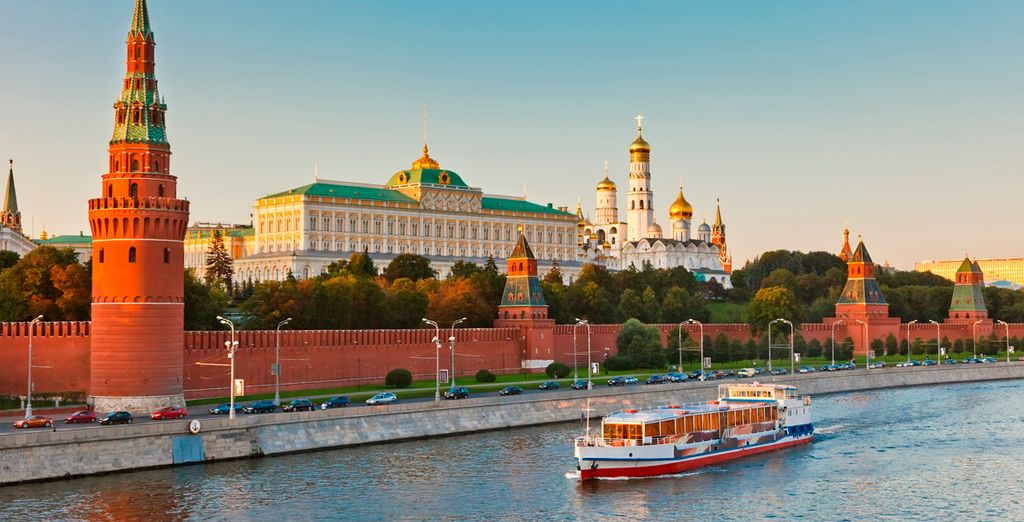 CRUCEROS RUSIA CROISIEUROPE CRUCEROS SAN PETERSBURGO CRUCEROS MOSCU CRUCEROS RUSIA VOLGA RUSSIAN RIVER CRUISES MOSCOW RUSSIA CRUISES SAINT PETERSBURG VOLGA CRUISES CROISIEUROPE RIVER CRUISES KIZHI RUSSIA GORITSY CRUCEROS UGLICH CRUCEROS MOSCU CRUCEROS MOSCOW CRUISES SAINT PETERSBURG CRUISES PETROGRADO MOSCOW CRUISES RUSSIA CRUISES CRUCEROS FLUVIALES RUSIA CRUCEROS MOSCU SAN PETERSBURGO