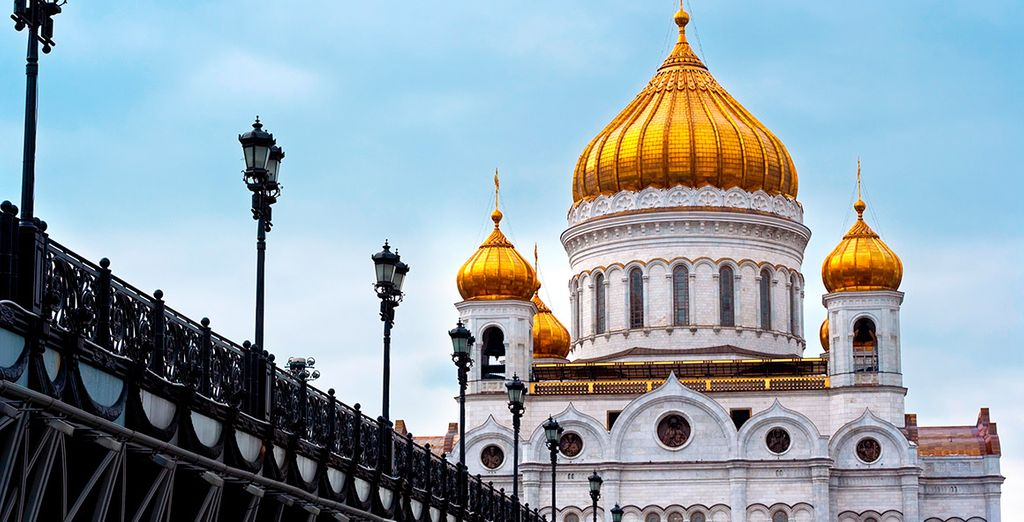 CRUCEROS RUSIA CROISIEUROPE CRUCEROS SAN PETERSBURGO CRUCEROS MOSCU CRUCEROS RUSIA VOLGA RUSSIAN RIVER CRUISES MOSCOW RUSSIA CRUISES SAINT PETERSBURG VOLGA CRUISES CROISIEUROPE RIVER CRUISES KIZHI RUSSIA GORITSY CRUCEROS UGLICH CRUCEROS MOSCU CRUCEROS MOSCOW CRUISES SAINT PETERSBURG CRUISES PETROGRADO MOSCU CRUCEROS MOSCOW CRUISES CRUCEROS MOSCU SAN PETERSBURGO