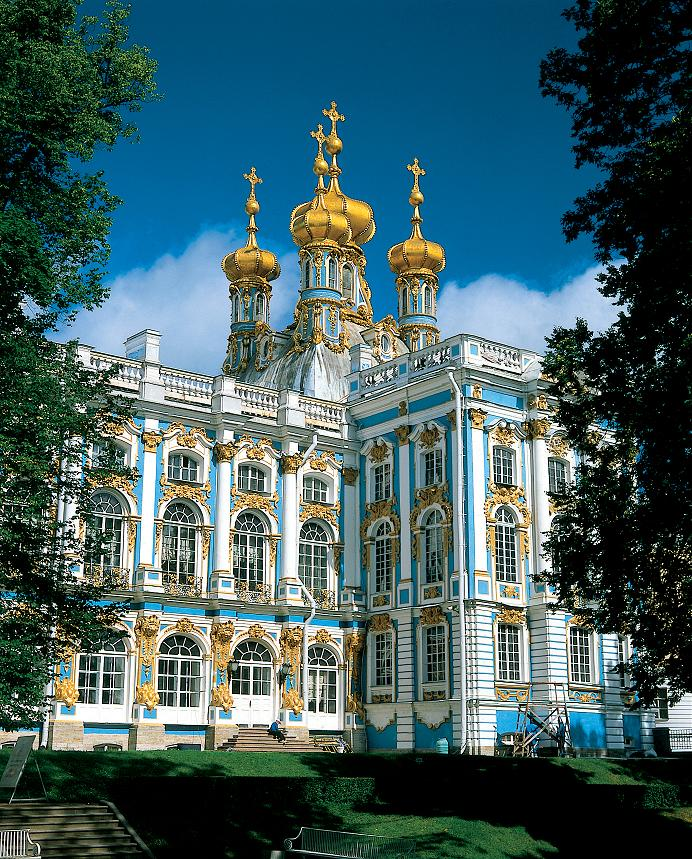 CRUCEROS RUSIA CROISIEUROPE CRUCEROS SAN PETERSBURGO CRUCEROS MOSCU CRUCEROS RUSIA VOLGA RUSSIAN RIVER CRUISES MOSCOW RUSSIA CRUISES SAINT PETERSBURG VOLGA CRUISES CROISIEUROPE RIVER CRUISES KIZHI RUSSIA GORITSY CRUCEROS UGLICH CRUCEROS MOSCU CRUCEROS MOSCOW CRUISES SAINT PETERSBURG CRUISES PETROGRADO MOSCU CRUCEROS MOSCOW CRUISES CRUCEROS MOSCU SAN PETERSBURGO PALACIO CATALINA CATHERINE PALACE RUSSIA