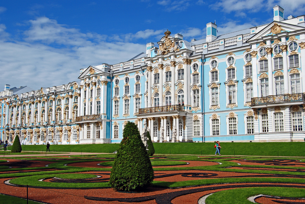 CRUCEROS RUSIA SAN PETERSBURGO CATHERINE PALACE RUSSIA ST PETERSBURG CRUISES RUSSIAN RIVER CRUISES SAN PETERSBURGO PALACIO CATALINA