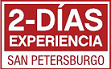 SAN PETERSBURGO CRUCEROS 2 DIAS EN SAN PETERSBURGO SAINT PETERSBURG CRUISES LONGER STAYS SAN PETERSBURG