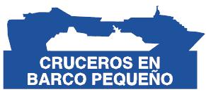 CRUCEROS EN BARCO PEQUEÑO PRINCESS CRUISES OFERTA DESCUENTOS OCEAN PRINCESS Y PACIFIC PRINCESS