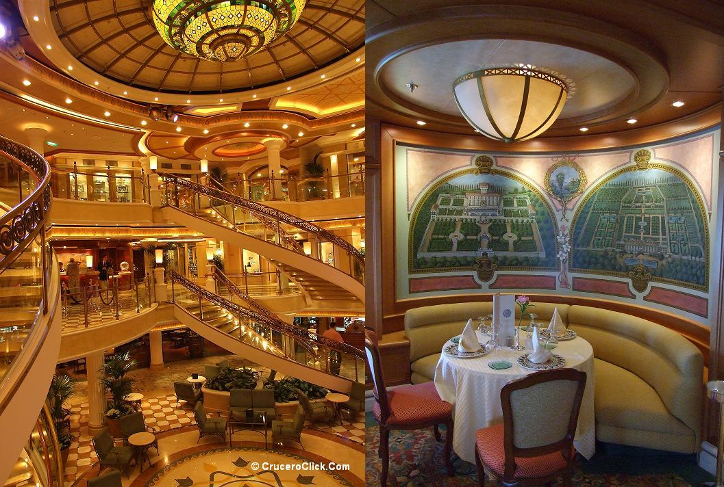 http://www.cruceroclick.com/admin/archivos/Image/PRINCESS%20CRUISES/EMERALD%20PRINCESS/EMERALD%20PRINCESS%20-%20The%20Piazza%20y%20Restaurant%202.JPG