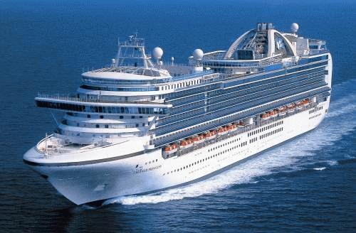 Gran Crucero Sudeste Asi 193 Tico De Beijing A Singapur