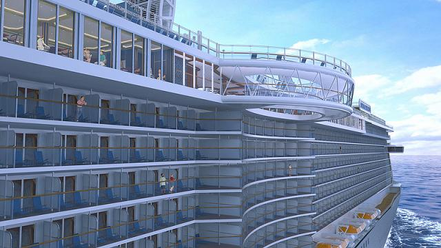 CRUCEROS PRINCESS OFERTA ROYAL PRINCESS DESCUENTOS SEAWALK ROYAL PRINCESS