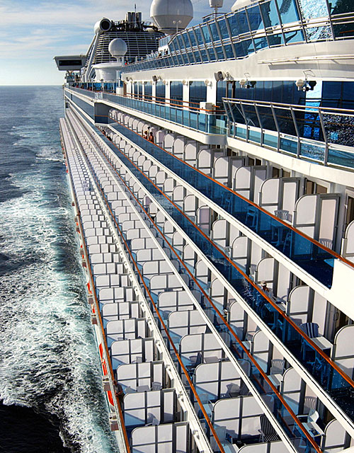 BALCONIES CRUISES DEALS BONUS OFFER BALCONES DESCUENTOS