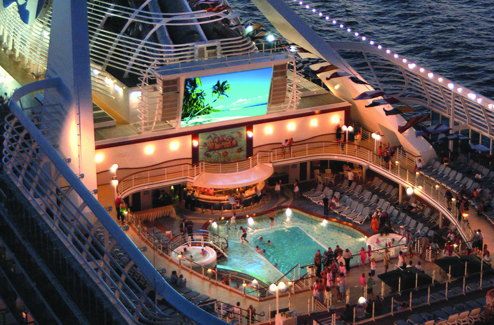 CRUCEROS PRINCESS CRUISES STAR PRINCESS OFERTAS STAR PRINCESS CRUCEROS AMERICA ALASKA SUDAMERICA CRUCEROS HAWAII STAR PRINCESS CRUCEROS PACIFICO CRUCEROS LOS ANGELES CRUCEROS SAN FRANCISCO CRUCEROS VANCOUVER #StarPrincess #PrincessCruises #AlaskaCruises #HawaiiCruises #MexicanRivieraCruises #CrucerosHawai #CrucerosHawaii #CrucerosPrincess #MundomarCruceros #CrucerosPacifico #CrucerosPremium #CrucerosLujo #Moviesunderthestars