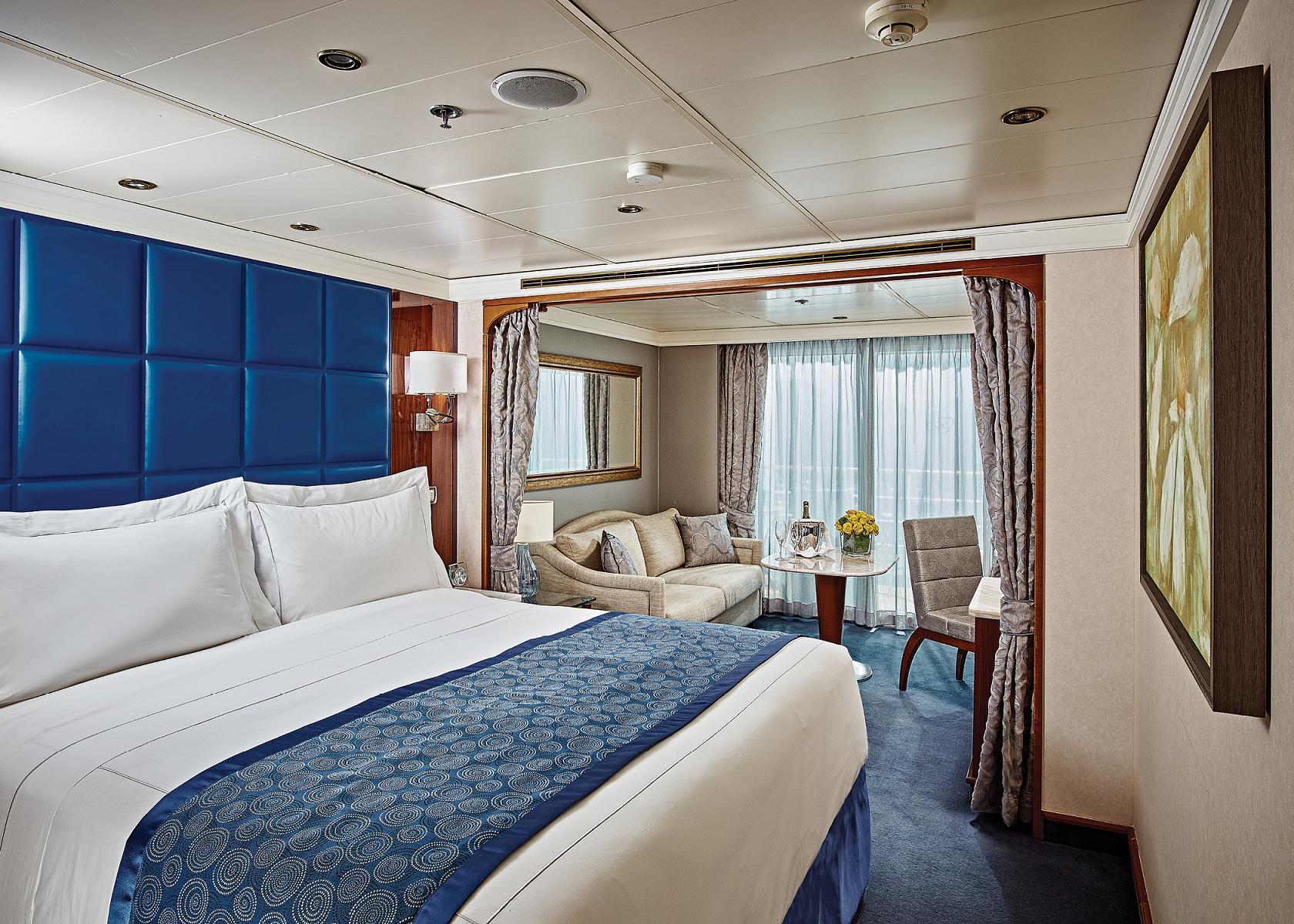 REGENT SEVEN SEAS CRUISES SEVEN SEAS NAVIGATOR REGENT CRUISES LUXURY CRUISES REGEN SEVEN SEAS CRUCEROS DE LUJO REGENT SEVEN SEAS NAVIGATOR CRUCEROS RSSC REGENT CRUISES CRUCEROS EN SUITE  #crucerosdelujo #luxurycruises #crucerosexclusivos #regentsevenseas #regentcruises #rssc #crucerosregent #sevenseasnavigator #crucerosensuite #crucerospararicos #richpeoplecruises #millionairescruises
