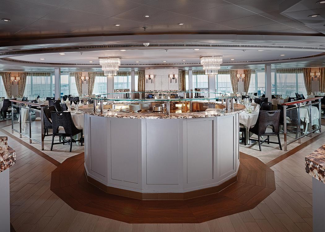 REGENT SEVEN SEAS CRUISES SEVEN SEAS NAVIGATOR REGENT CRUISES LUXURY CRUISES REGEN SEVEN SEAS CRUCEROS DE LUJO REGENT SEVEN SEAS NAVIGATOR CRUCEROS RSSC REGENT CRUISES #crucerosdelujo #luxurycruises #crucerosexclusivos #regentsevenseas #regentcruises #rssc #crucerosregent #sevenseasnavigator