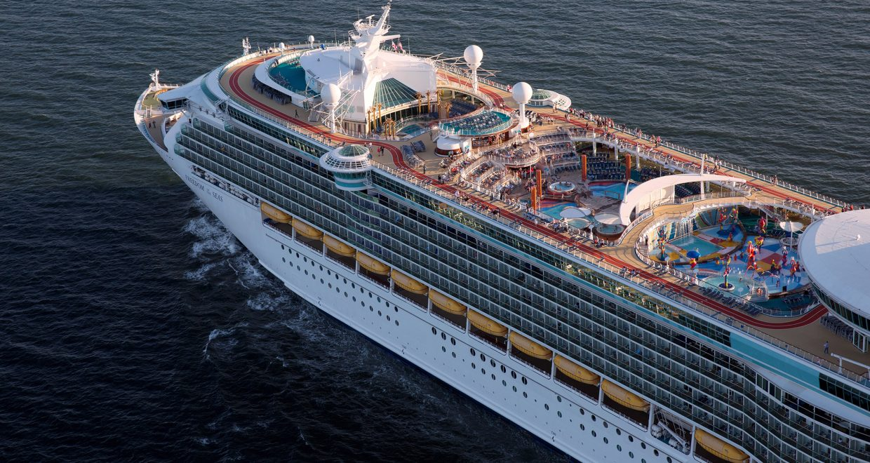 CRUCEROS ROYAL CARIBBEAN VACACIONES MEDITERRANEO CRUCEROS DESDE BARCELONA FREEDOM OF THE SEAS EL BARCO MAS GRANDE CRUCEROS ROYAL CARIBBEAN CRUCEROS DESDE BARCELONA CREUERS MEDITERRANEAN CRUISES CRUCEROS DESDE BARCELONA MEDITERRANEO OCCIDENTAL ITALIA CRUCEROS BARCELONA CREUERS