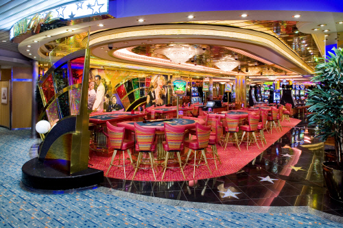 CRUCEROS FREEDOM OF THE SEAS CRUCEROS CARIBE CRUCEROS ROYAL CARIBBEAN CRUISES CARIBBEAN SEA PORT CANAVERAL CRUISES CRUCEROS CARIBE CRUCEROS CASINO JUEGO FORTUNA
