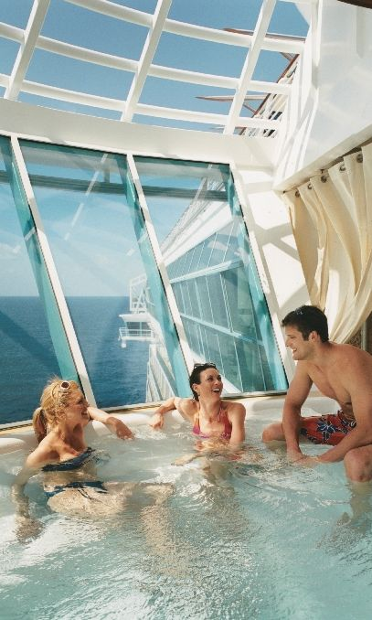 CRUCEROS FREEDOM OF THE SEAS CRUCEROS CARIBE CRUCEROS ROYAL CARIBBEAN CRUISES CARIBBEAN SEA PORT CANAVERAL CRUISES CRUCEROS CARIBE
