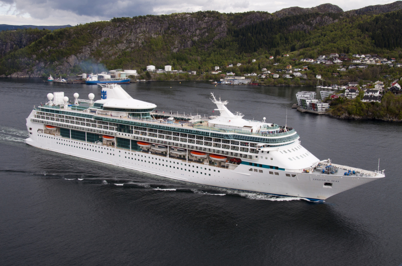 CRUCEROS NORTE DE EUROPA ROYAL CARIBBEAN CRUCEROS LEGEND OF THE SEAS CRUCEROS BALTICO CRUCEROS FIORDOS NORTH EUROPE CRUISES ROYAL CARIBBEAN EUROPE CRUISES MAR BALTICO CRUCEROS