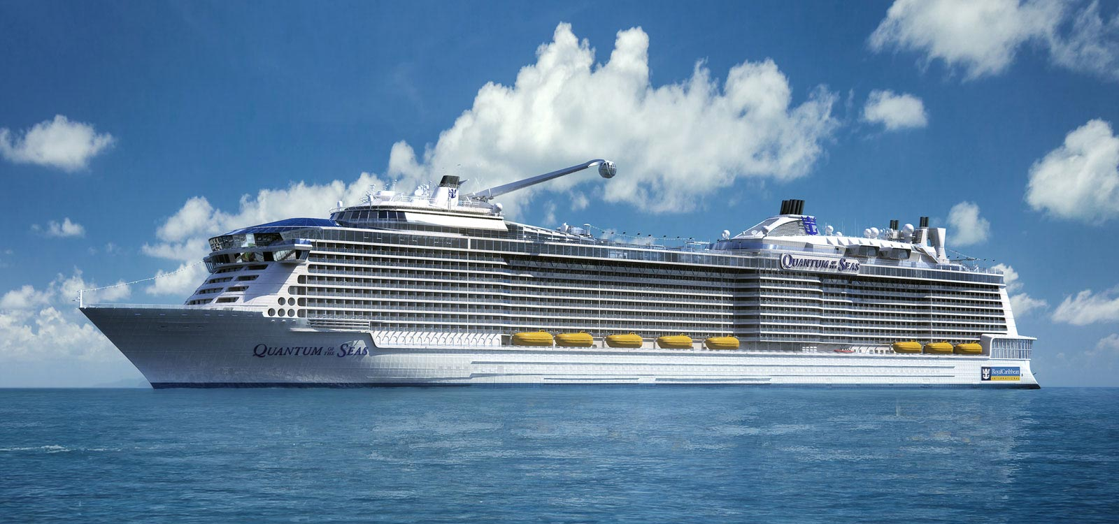 CRUCEROS QUANTUM OF THE SEAS ROYAL CARIBBEAN CRUCEROS CARIBE OFERTA DESDE NUEVA YORK NEW YORK CARIBBEAN CRUISES ROYAL CARIBBEAN