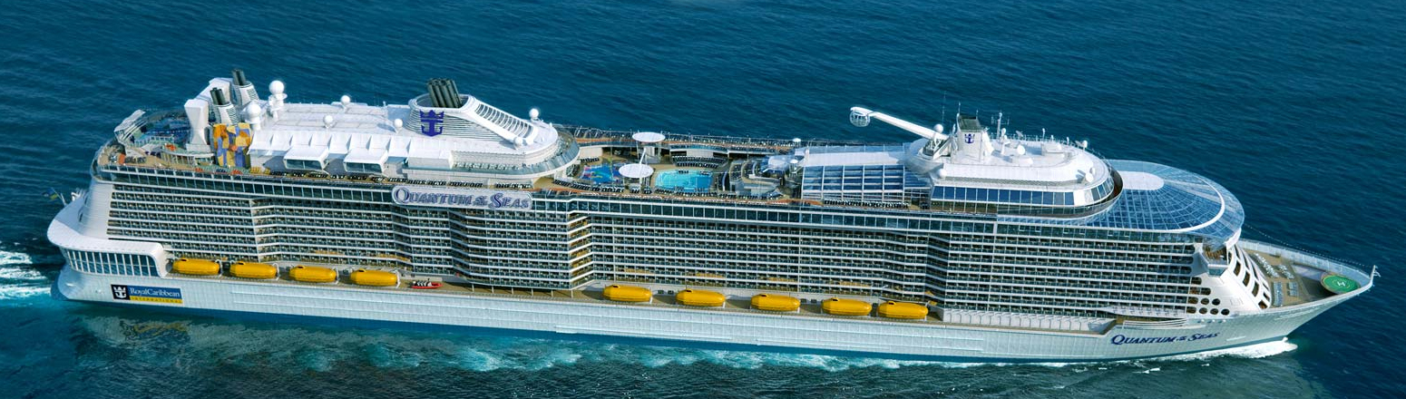 CRUCEROS QUANTUM OF THE SEAS CRUISES CARIBBEAN CRUISES EUROPE