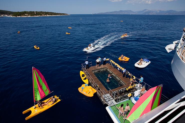 CRUCEROS DE LUJO SEABOURN ODYSSEY SEABOURN SOJOURN SEABOURN QUEST CRUCEROS EN SUITE SUITE CRUISES SEABOURN LUXURY CRUISES SEABOURN ODYSSEY SEABOURN QUEST SEABOURN SOJOURN CRUISE SHIP LUXURY TRAVEL SEABOURN CRUISES SEAVOURN ODYSSEY SEABURN CRUISES SEABORN CRUISES LUXURY CRUISES CRUCEROS DE LUJO SEABOURN CRUISES THE YACHTS OF SEABOURN CRUISES LUXURY CRUISE YACHT CRUISES SMALL SHIP CRUISES SEABOURN DELUXE CRUISES CRUCEROS DE LUJO EN YATE SEABOURN CRUCEROS DE LUJO CRUCEROS LUJOSOS CRUCEROS EN BARCO PEQUEÑO CRUCEROS EXCLUSIVOS GASTRONOMIA DE LUJO ESTRELLAS MICHELIN STARS CRUCEROS GASTRONOMICOS CRUCEROS EXCLUSIVOS #Seabourn #LuxuryCruises #SeabournOdyssey #SeabournQuest #SeabournSojourn #SeabournCruises #SeabournLuxuryCruises #Yacht #YachtCruises #SmallShipCruises #SeabournShips #Crucerosdelujo #CrucerosExclusivos #CrucerosSeabourn #CrucerosenSuite #SuiteCruises #LuxuryYachtCruises #ReservasSeabourn #SeabournReservations #SeabournContact #SeabournShips #SeabournCruiseShips